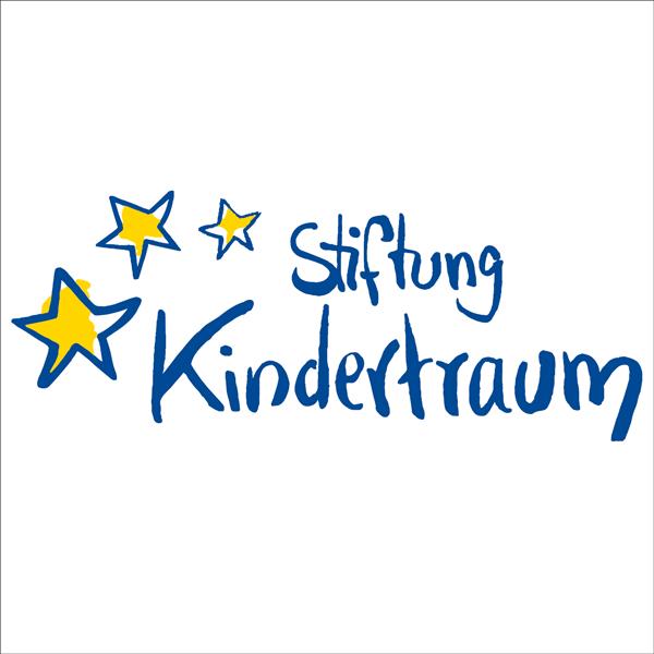 Begegnungshof Regina Eisl, Wals bei Salzburg | Zentrum für tiergestützte Pädagogik, Therapie & soziale Arbeit